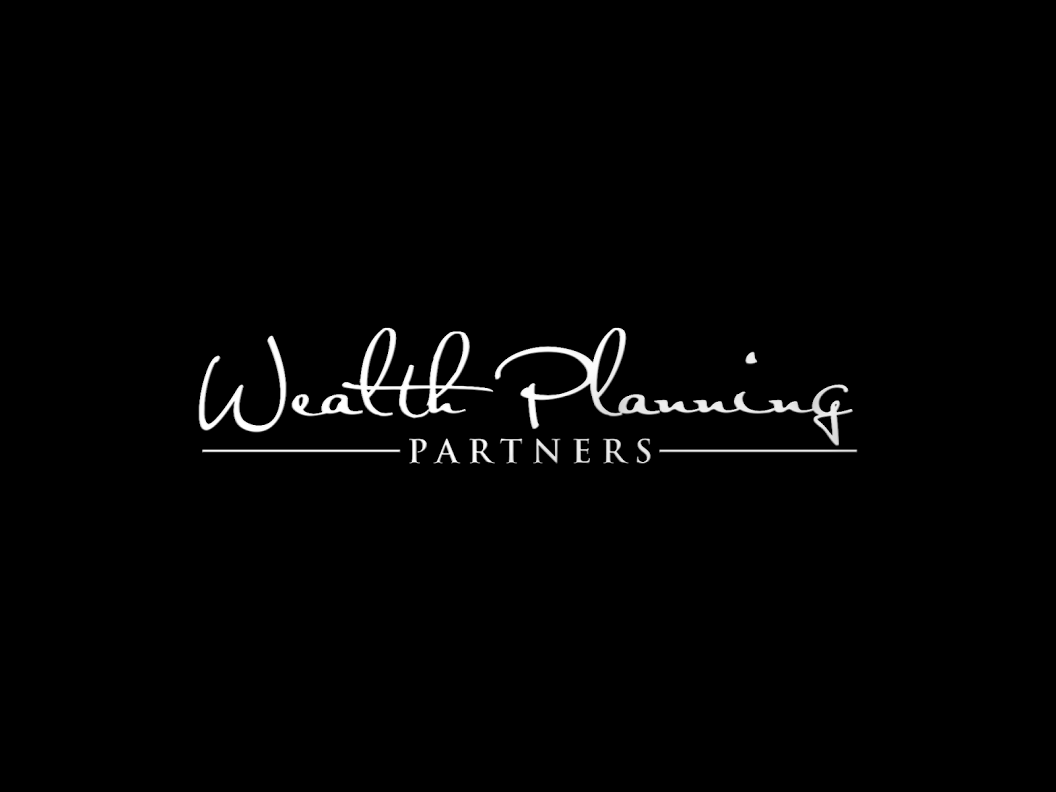 Wealth Planning Partners - Accountants Canberra