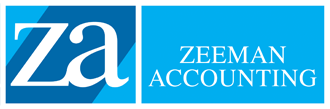 Zeeman Accounting - Accountants Canberra