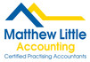 Matthew Little Accounting - Accountants Canberra