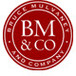 Bruce Mulvaney  Co - Accountants Canberra