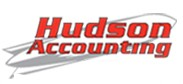Hudson Accounting - Accountants Canberra