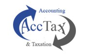 AccTax - Accountants Canberra