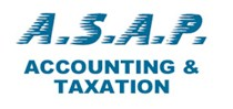 ASAP Accounting  Taxation - Accountants Canberra