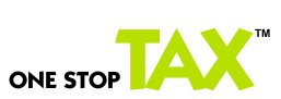 One Stop Tax - Accountants Canberra