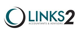 Links2 Accounting & Taxation Services Pty Ltd - Accountants Canberra