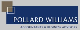 Pollard Williams Pty Ltd - Accountants Canberra