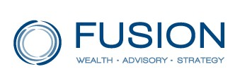 Fusion Advisory And Accounting Pty Ltd - Accountants Canberra