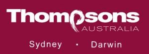 Thompsons Australia - Accountants Canberra
