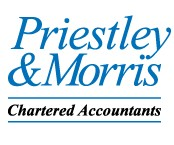 Priestley  Morris - Accountants Canberra