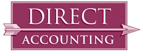 Direct Accounting - Accountants Canberra