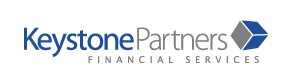 Keystone Partners Financial Services Penrith - Accountants Canberra