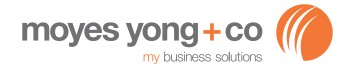 Moyes Yong  Co Pty Limited - Accountants Canberra