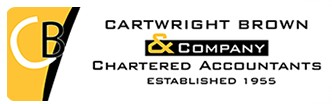 Cartwright Brown  Co - Accountants Canberra