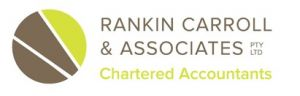 Rankin Carroll  Associates Pty Ltd - Accountants Canberra