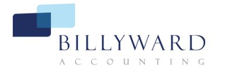 Billyward Accounting Services - Accountants Canberra