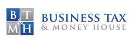 Business Tax & Money House - Accountants Canberra