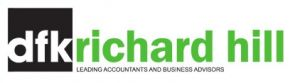 DFK Richard Hill Pty Ltd - Accountants Canberra