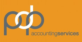 PDP Accounting Services - Accountants Canberra