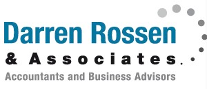 Darren Rossen and Associates Pty Ltd - Accountants Canberra