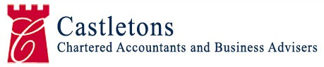 Castletons Accounting Services - Accountants Canberra