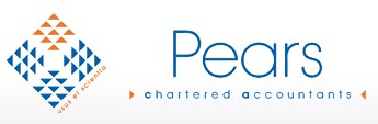 Pears Chartered Accountants - Accountants Canberra
