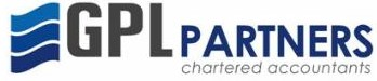 GPL Partners - Accountants Canberra