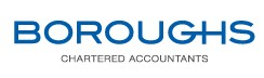 Boroughs Australia Pty Ltd - Accountants Canberra