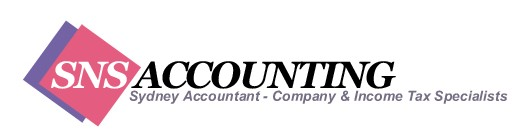 SNS Accounting Pty Ltd - Accountants Canberra