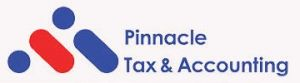 Pinnacle Tax  Accounting - Accountants Canberra