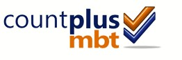 Countplus MBT - Accountants Canberra
