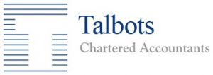 Talbots Chartered Accountants - Accountants Canberra