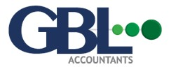 GBL Accountants Sydney City - Accountants Canberra