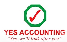 Yes Accounting Pty Ltd - Accountants Canberra