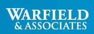Warfield  Associates - Accountants Canberra