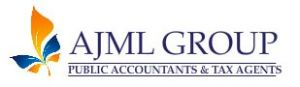 AJML Group Pty Ltd - Accountants Canberra