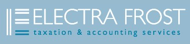 Electra Frost Accounting - Accountants Canberra