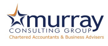 Murray Consulting Group - Accountants Canberra