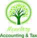 Monetary Accounting  Tax - Accountants Canberra