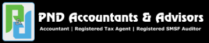 PND Accountants  Advisors - Accountants Canberra