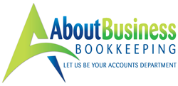 About Business Bookkeeping - Accountants Canberra