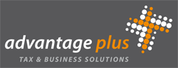 Advantage Plus Tax  Business Solutions - Accountants Canberra