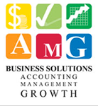 Allison GeiselAMG Business Solutions - Accountants Canberra