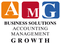AMG Business Solutions - Accountants Canberra