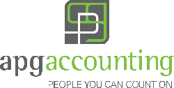 APG Accounting - Accountants Canberra