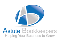 Astute Bookkeepers - Accountants Canberra