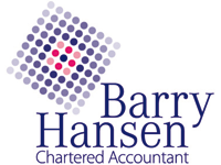 Barry Hansen Chartered Accountant - Accountants Canberra