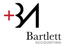 Bartlett Accounting - Accountants Canberra