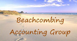 Beachcombing Accounting Group - Accountants Canberra