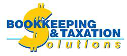 Bookkeeping  Taxation Solutions - Accountants Canberra