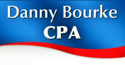 Bourke Danny Accountant - Accountants Canberra